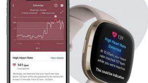 Foto-smartwatch-terbaik-yang-bisa-membuat-gaya-anda-semakin-keren-3