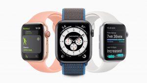Foto-smartwatch-terbaik-yang-bisa-membuat-gaya-anda-semakin-keren-5