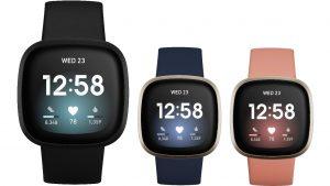 Foto-smartwatch-terbaik-yang-bisa-membuat-gaya-anda-semakin-keren-6