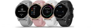 Foto-smartwatch-terbaik-yang-bisa-membuat-gaya-anda-semakin-keren-7