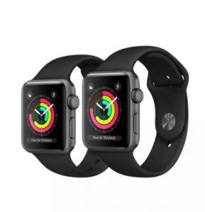 Foto-smartwatch-terbaik-yang-bisa-membuat-gaya-anda-semakin-keren-8