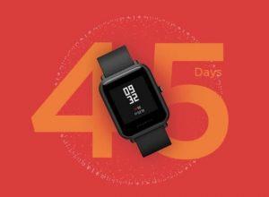 Foto-smartwatch-terbaik-yang-bisa-membuat-gaya-anda-semakin-keren-9