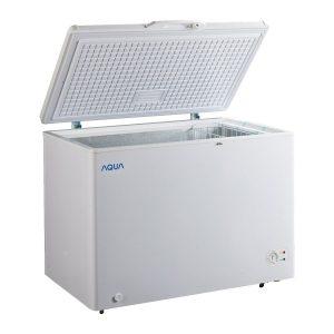 foto-freezer-terbaik-yang-dinginnya-tahan-lama-06