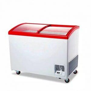 foto-freezer-terbaik-yang-dinginnya-tahan-lama-08