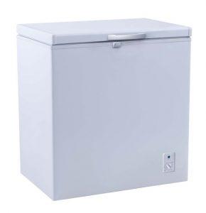 foto-freezer-terbaik-yang-dinginnya-tahan-lama-10