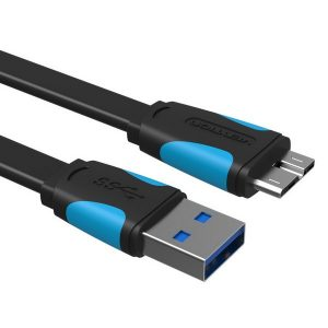 foto-kabel-data-terbaik-yang-awet-dan-berkualitas-10
