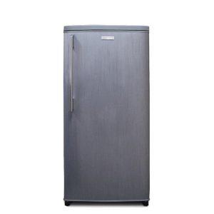 foto-kulkas-1-pintu-terbaik-yang-hemat-listrik-02
