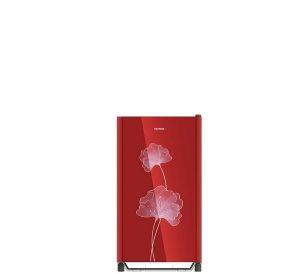foto-kulkas-1-pintu-terbaik-yang-hemat-listrik-04