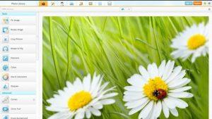 foto-mengenal-kelebihan-dan-kekurangan-laptop-chromebook-10