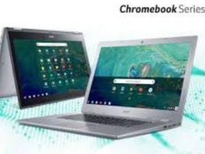 foto-mengenal-kelebihan-dan-kekurangan-laptop-chromebook-3