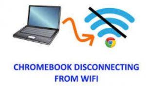 foto-mengenal-kelebihan-dan-kekurangan-laptop-chromebook-9