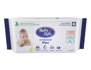 foto-merek-tisu-basah-yang-aman-untuk-bayi-1