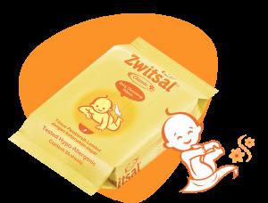 foto-merek-tisu-basah-yang-aman-untuk-bayi-10