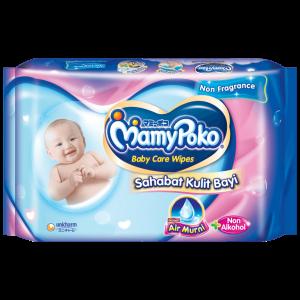 foto-merek-tisu-basah-yang-aman-untuk-bayi-2