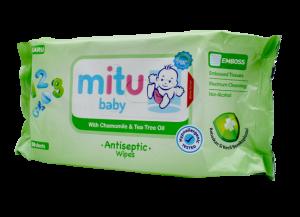 foto-merek-tisu-basah-yang-aman-untuk-bayi-3