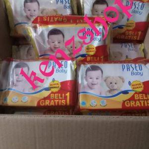 foto-merek-tisu-basah-yang-aman-untuk-bayi-4