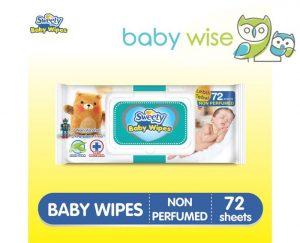 foto-merek-tisu-basah-yang-aman-untuk-bayi-7