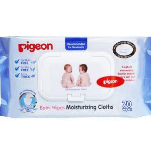 foto-merek-tisu-basah-yang-aman-untuk-bayi-8