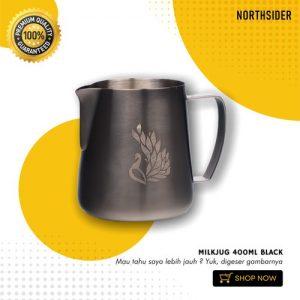 foto-milk-jug-latte-art-terbaik-untuk-barista-1