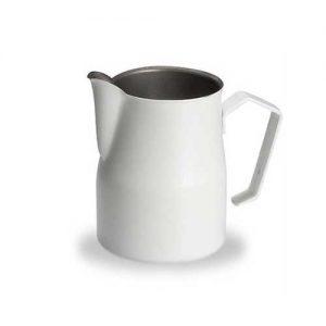 foto-milk-jug-latte-art-terbaik-untuk-barista-2