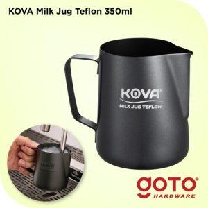 foto-milk-jug-latte-art-terbaik-untuk-barista-3