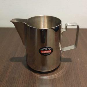 foto-milk-jug-latte-art-terbaik-untuk-barista-5