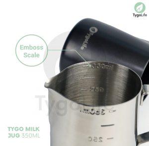 foto-milk-jug-latte-art-terbaik-untuk-barista-7