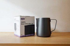foto-milk-jug-latte-art-terbaik-untuk-barista-8