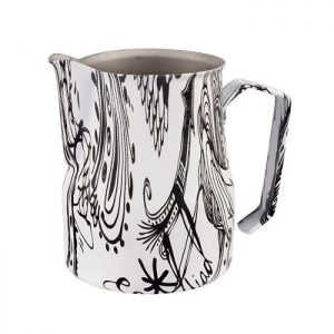 foto-milk-jug-latte-art-terbaik-untuk-barista-9