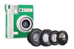 foto-rekomedasi-kamera-polaroid-untuk-anak-muda-01