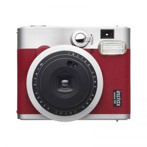 foto-rekomedasi-kamera-polaroid-untuk-anak-muda-03