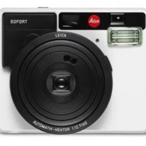 foto-rekomedasi-kamera-polaroid-untuk-anak-muda-04