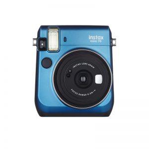 foto-rekomedasi-kamera-polaroid-untuk-anak-muda-05
