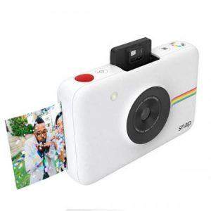 foto-rekomedasi-kamera-polaroid-untuk-anak-muda-07