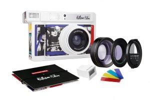 foto-rekomedasi-kamera-polaroid-untuk-anak-muda-09