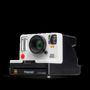 foto-rekomedasi-kamera-polaroid-untuk-anak-muda-10