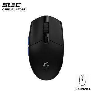 foto-rekomedasi-mouse-gaming-kualitas-terbaik-dan-murah-03