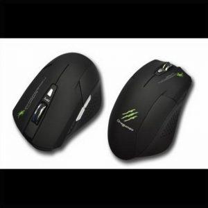 foto-rekomedasi-mouse-gaming-kualitas-terbaik-dan-murah-06