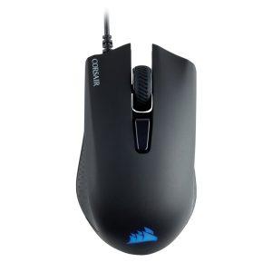 foto-rekomedasi-mouse-gaming-kualitas-terbaik-dan-murah-07