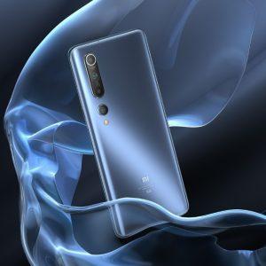 foto-smartphone-5g-terbaik-1