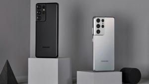 foto-smartphone-5g-terbaik-2