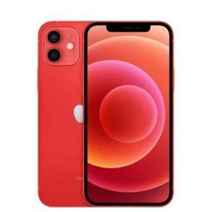 foto-smartphone-5g-terbaik-3