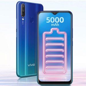 foto-vivo-y12-ponsel-murah-dengan-triple-kamera-dan-baterai-jumbo-2