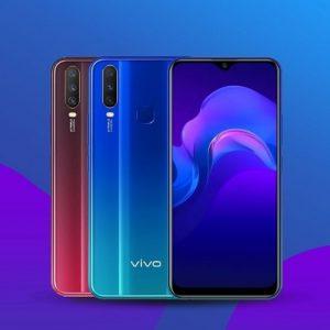 foto-vivo-y12-ponsel-murah-dengan-triple-kamera-dan-baterai-jumbo-4