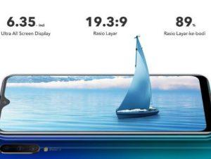 foto-vivo-y12-ponsel-murah-dengan-triple-kamera-dan-baterai-jumbo-7