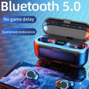 foto-vivo-y12-ponsel-murah-dengan-triple-kamera-dan-baterai-jumbo-8
