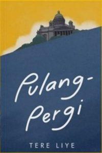 Foto-novel-indonesia-terbaik-yang-wajib-untuk-dibaca-tahun-2021-03