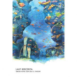 Foto-novel-indonesia-terbaik-yang-wajib-untuk-dibaca-tahun-2021-05
