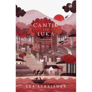 Foto-novel-indonesia-terbaik-yang-wajib-untuk-dibaca-tahun-2021-10