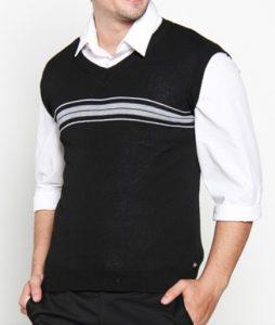 foto-10-rekomenasi-sweater-yang-bagus-untuk-pria-1